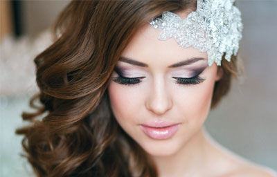 wedding makeup artist orlando quinceanera makeup and hair style guru fashion glitz 9806