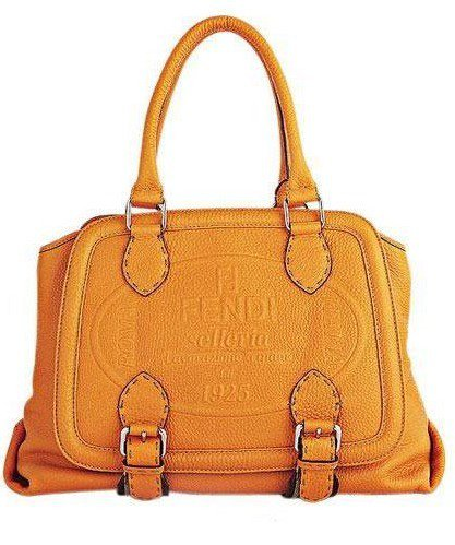 """This luxury Italian fashion house was established in 1925 and is best known  for its """"baguette"""" or B handbags. These stylish handbags are available in  white ... 80dfd4f5712cc"""
