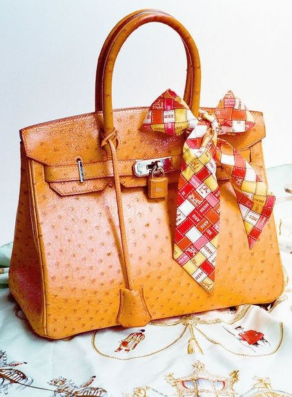 bb5f91c65ea6 Top 10 Most Expensive Handbags In The World - Victoria s Glamour