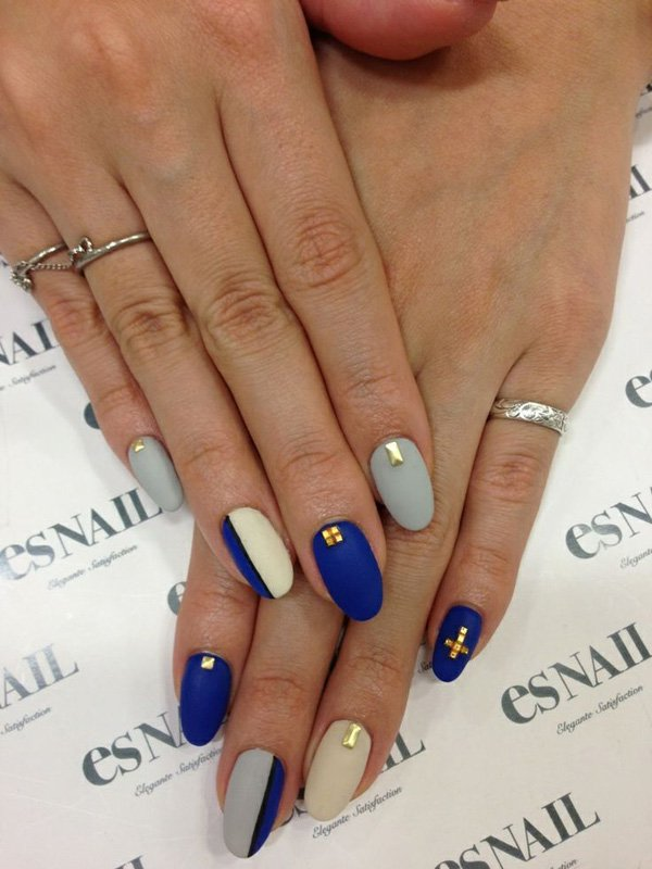 Japanese nail art designs victorias glamour why not try and check out these amazing japanese nail art pictures that might just give you a great idea or inspiration on your way to starting your nail prinsesfo Image collections