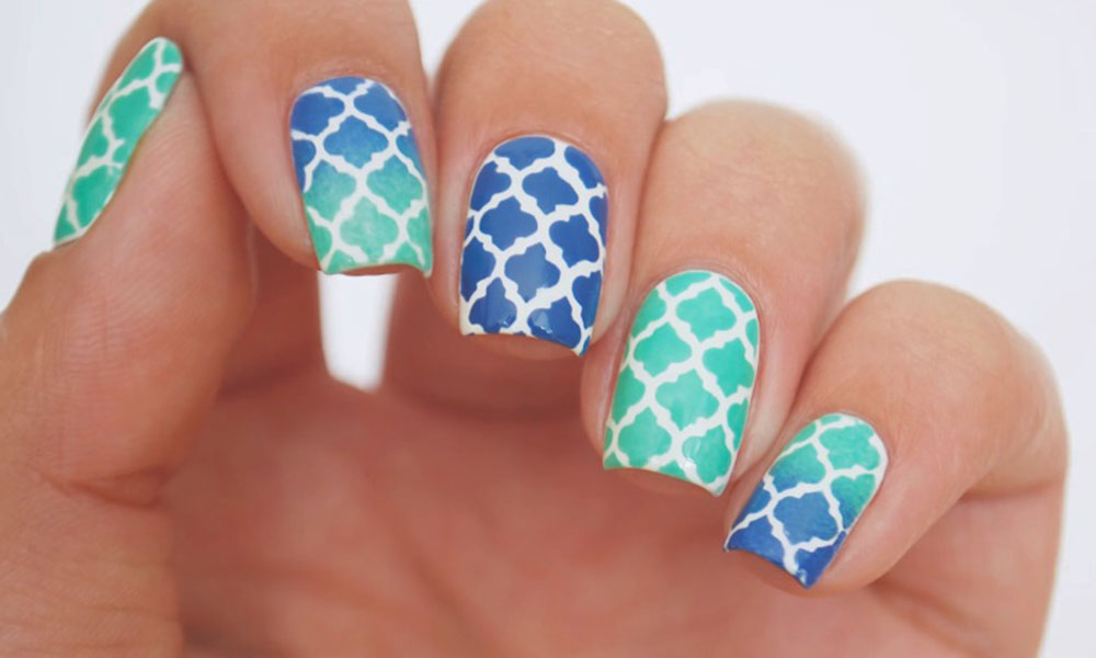 Cutepolish Is Here To Make Sure You Don\'t Mess Up When Using Nail ...