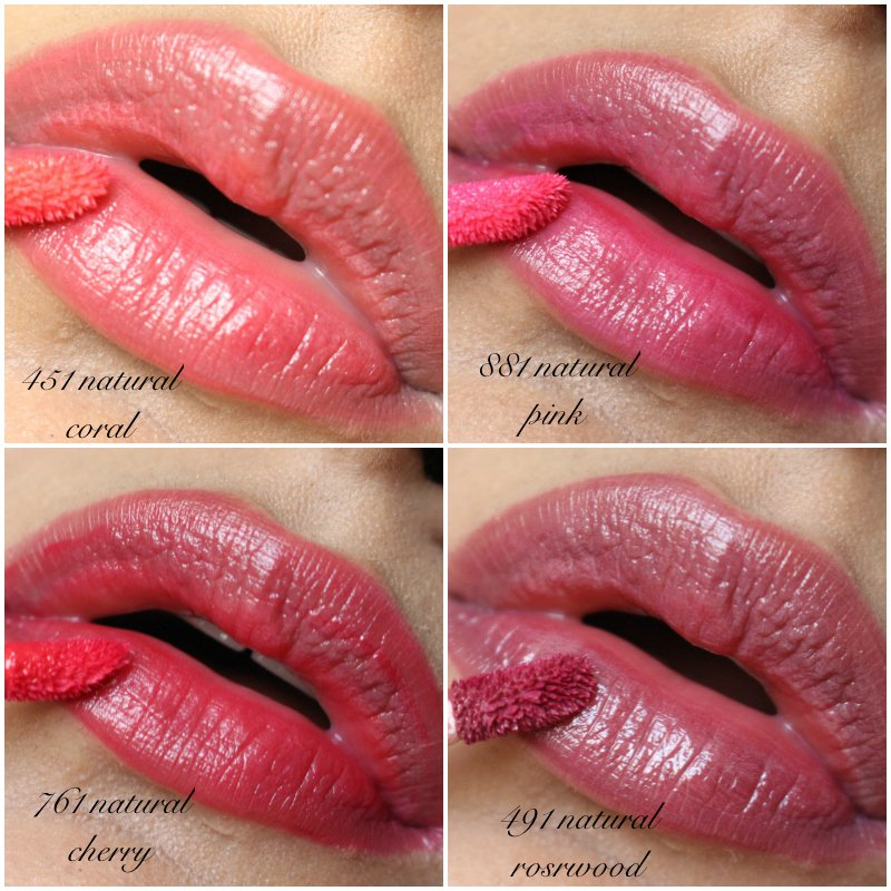 4 Dior Addict Lip Tattoo Long Wear Colored Tint Photos And