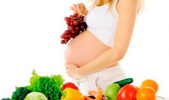 how to lose weight while pregnant 10 tips weight loss for