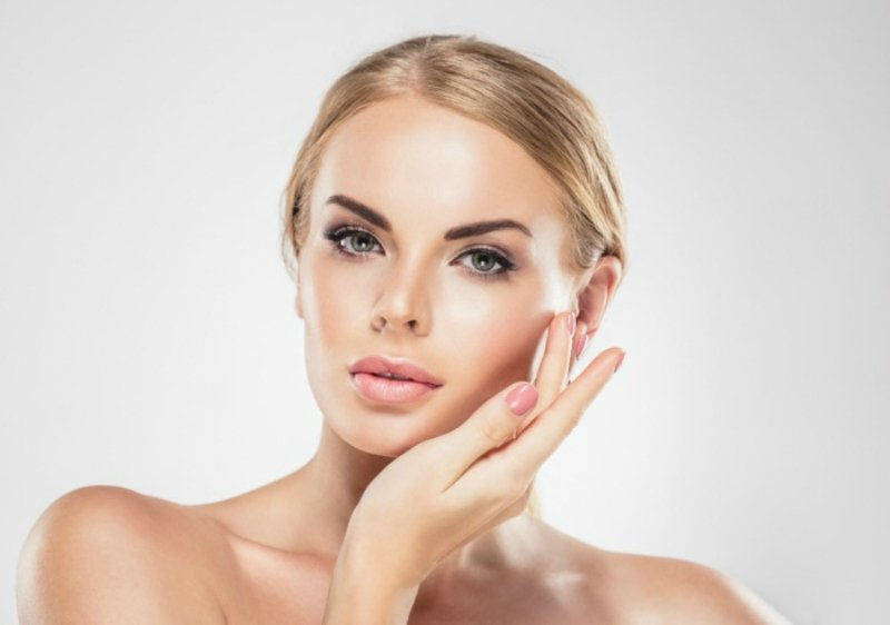 5 Best Burn Scar Removal Creams Victoria S Glamour